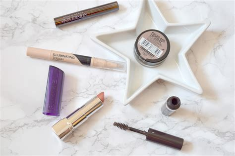 20 Makeup Challenge 5 Product Face When Tania Talks