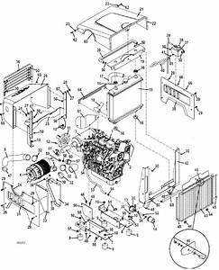 Kubota Engine Parts Diagram Wg972 G Et