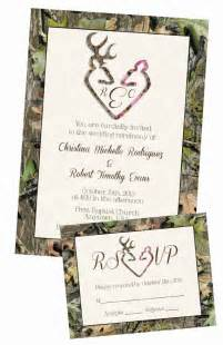 camo wedding invitations unique camo wedding invitations sang maestro