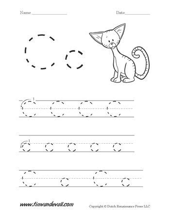 alphabet printables images  pinterest