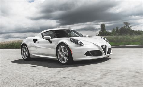 sports cars   exotic car list