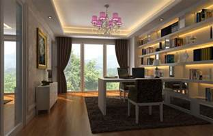interior home styles style in interior design 3d house free 3d house pictures and wallpaper