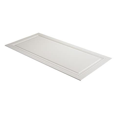 home depot ceiling tiles 2x4 mur design quot signature quot ceiling tile r 233 no d 233 p 244 t