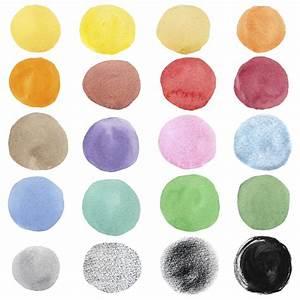 Peinture À L Eau Murale : peinture l eau lavable ou peinture l huile laquelle choisir marie claire ~ Melissatoandfro.com Idées de Décoration