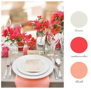 wedding color palettes pretty color palettes merriment events wedding planning design based in richmond virginia