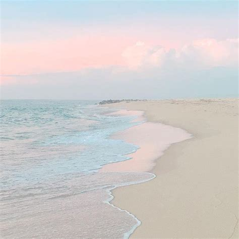 Golden Dreams And Pastel Shades Come To by His Desert Is A Pastel Come True The Sound