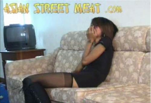 It Is Cool To Admit That You Love First Clit Sex #Asian #Street #Meat #Bait