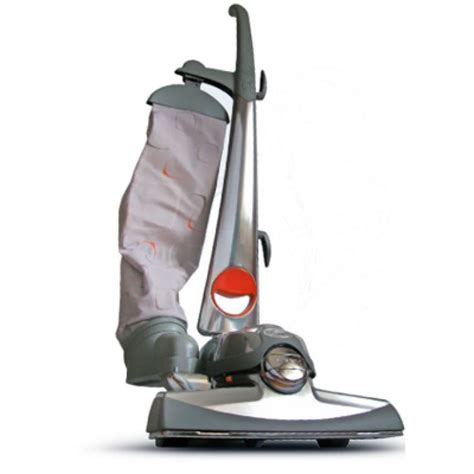 kirby vaccum 25 best kirby vacuums through the years images on