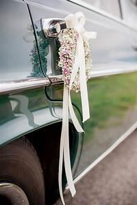 Deko Auto Hochzeit : pin auf hochzeitsdekoration i wedding decoration ~ A.2002-acura-tl-radio.info Haus und Dekorationen