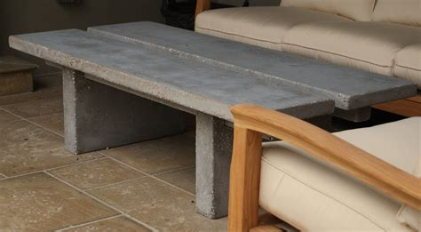 pin concrete table and chairs discount patio furniture san