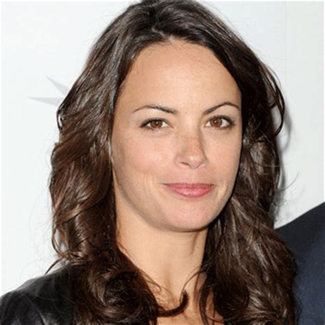 michel hazanavicius height berenice bejo bio born age family height and rumor