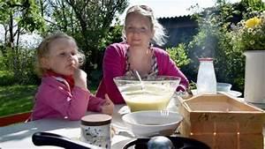 Arte Zu Tisch : zu tisch nordfriesland arte ~ A.2002-acura-tl-radio.info Haus und Dekorationen