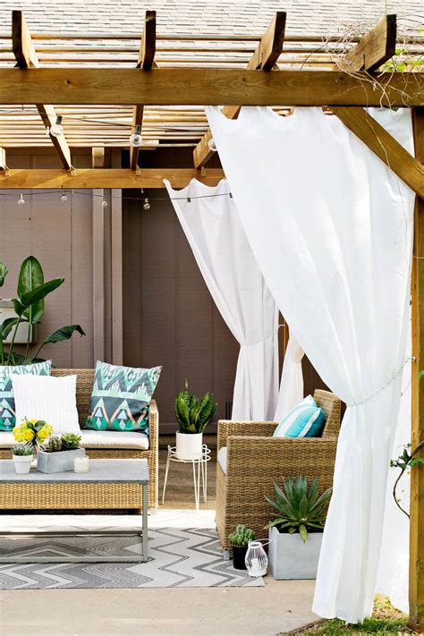 We did not find results for: 22 Best DIY Sun Shade Ideas and Designs for 2017