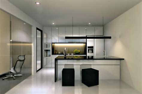 singapore hdb kitchen design singapore condo kitchen interior studio design 5252