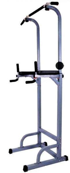 pull up rack power tower pull up station adjustable chin up rack knee