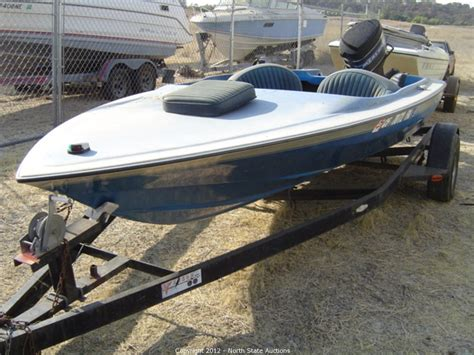 State Boat Auctions by State Auctions Auction Antique Car Barn Finds