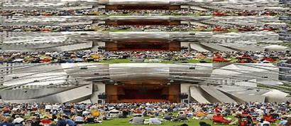 Park Millennium Places Diningchicago Chicago Loop Interests