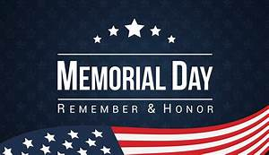 Bloomfied 2017 Memorial Day Parade Update - Bloomfield NJ ...