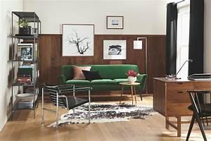 10, Apartment, Decorating, Ideas