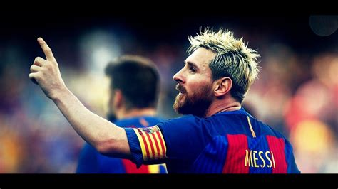 Lionel Messi 2018 Wallpapers - Wallpaper Cave