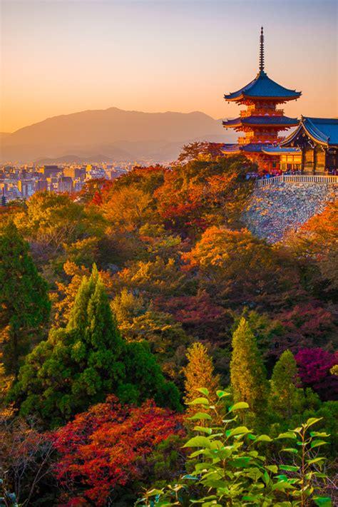 home design boston most beautiful places in kyoto nachi falls