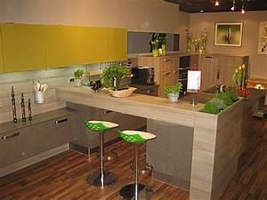 Bax Küchen Abverkauf : schmidt k chen musterk che musterk chen abverkauf ~ Michelbontemps.com Haus und Dekorationen