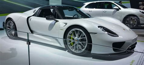 Top 5 Most Expensive Cars Today