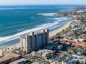 World's Best Surf Towns: Pacific Beach, San Diego - LiveSwell