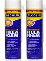 alcolin filla foam for sale in tanzania nabaki afrika