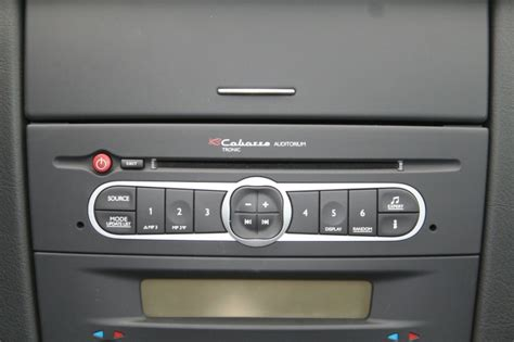 autoradio laguna ii phase 2 recherche autoradios sono annonces auto et accessoires