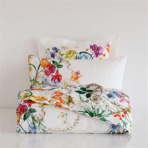 tropical bedding ideas  pinterest tropical