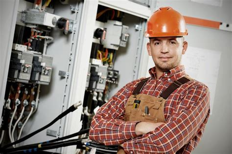 How To Become An Electrician. Usb Drive Recovery Software Est Fire Alarm. Clinical Psychology Phd Programs. Training For Medical Coding Tsql Query Xml. Philadelphia Criminal Justice Center. Cable And Internet Packages Chicago. Graduate Programs In Interior Design. Enterprise Mobile Market Size. Cosmetic Surgery Before And After Photos