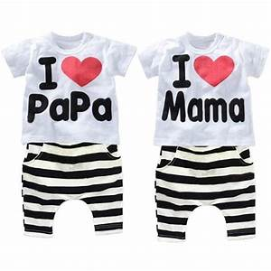 Wholesale Import Newborn Organic Branded Mom And Bab Baby ...