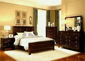 bedroom king size set looking for bedroom ideas With bedroom furniture sets for sale uk