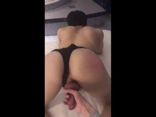 Nsfw BIQLE Видео