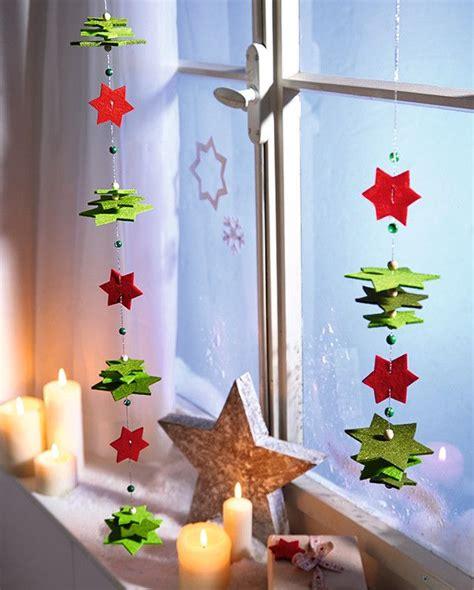 filz basteln mit kindern die besten 25 basteln mit filz ideen auf basteln weihnachten filz dekoidee