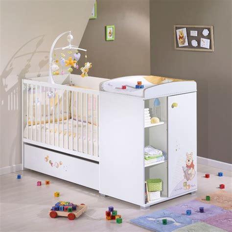 aubert chambre bebe chambre bébé winnie l ourson aubert 141648 gt gt emihem com