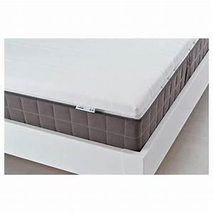 Ikea Dunvik Test : ikea topper tuddal alles was du wissen musst ~ Watch28wear.com Haus und Dekorationen