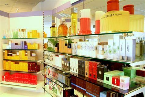 Beaute Nouvelle  Kosmetikinstitut In Reutlingen