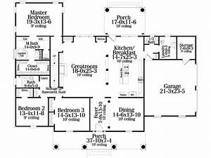 Building our dream home floor plans for Dream home floor plans free