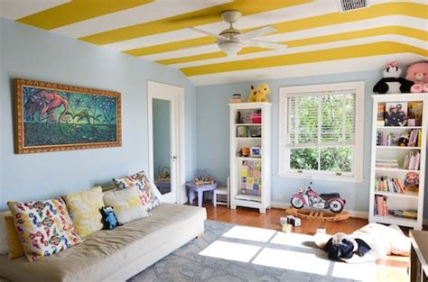 Living Room Playroom :  Laura Tremaine ⋆ Design Mom