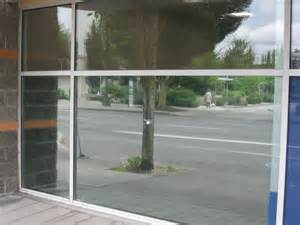 Privacy Window Film Tint