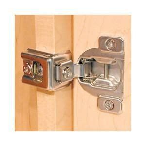 kitchen cabinets fittings how to choose the right blum hinge for your cabinet doors 2990