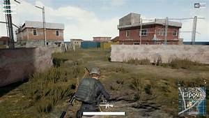 5 Dinge wat jy leer as jy PUBG speel op Xbox - gevaaalik.com