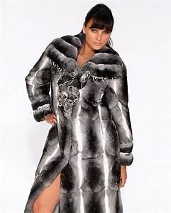 chinchilla.coats | Product Details - Chinchilla Coat ...