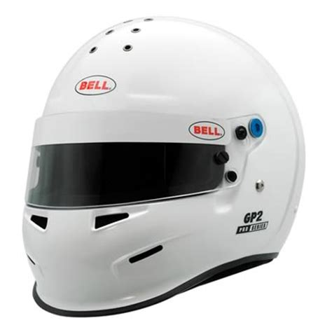 bell racing usa   shipping  orders