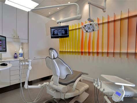 dentistry by design amazing ideas of how to design a modern dental clinic for