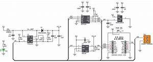 4-20ma Receiver Schematic