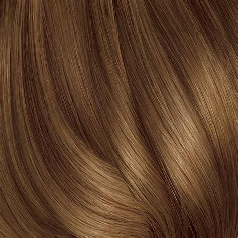 7g hair color clairol instincts 7g 9g golden honey golden