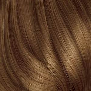 Clairol Natural Instincts, 7G / 9G Golden Honey Dark ...